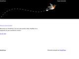 Adamenergie.com