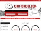 Joint-torique.com
