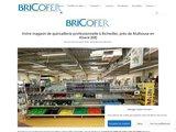 Bricofer.pro
