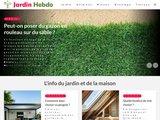 Jardin-hebdo.com