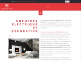 Cheminarte.com