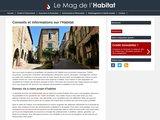 Prix-et-devis.com