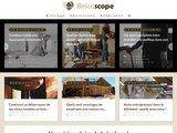Bricoscope.fr