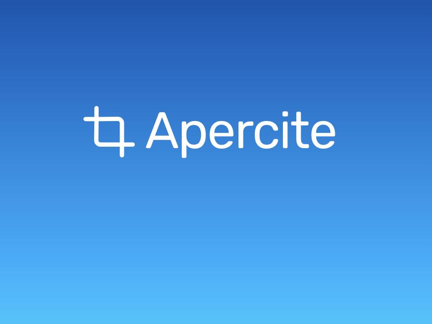 E-splach.fr