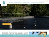 Aubacdeau.com