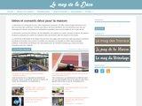 Lemagdeladeco.com