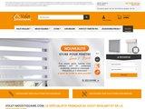 Volet-moustiquaire.com